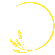 Olde England Roofs - Master Thatchers, Banbury - Oxfordshire.