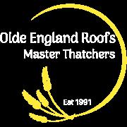 Olde England Roofs - Master Thatchers, Banbury - Oxfordshire.